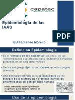 2-Epidemiologia