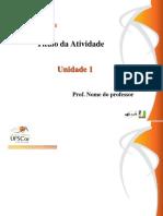 Template Pp PDF Template Pp PDF