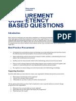proc compt quests.pdf