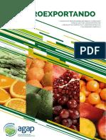 agroexportacion.pdf