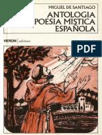 de santiago, miguel - antologia de la poesia mitica española.pdf
