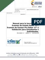 Manual SABER 11°.pdf
