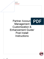 Partner Acct Mgmt Guide