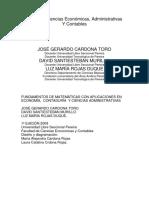 libro_matematicas.pdf