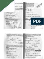 problemas de torsion RESUELTOS.pdf