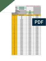 Perhitungan KPR
