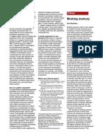working memory.pdf