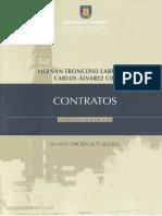 Contratos - Hernán Troncoso.pdf