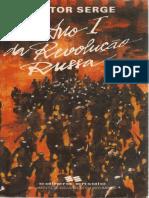 SERGE, Victor - O Ano I da Revolução Russa.pdf