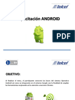 Capacitacion Android 2017.pdf
