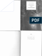 244644746-Tomas-Calvo-Aristoteles-y-el-Aristotelismo-pdf.pdf