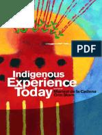 Orin-Starn-Marisol-de-la-Cadena-Indigenous-Experience-Today.pdf