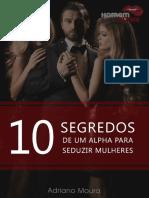10-Segredos-de-um-Alpha-Para-Seduzir-Mulheres-2.0.pdf