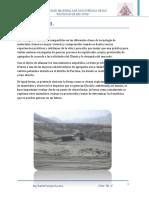 CANTERA PALOMINO.docx