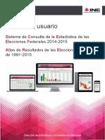 Manual Usuario SICEEF2015