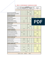 Analisis Del Plan Estrategico_Externo