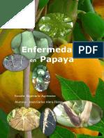229363674-Enfermedades-en-Papaya.pdf