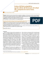LARAE en psiquiatría pdf.pdf