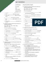 u1-Grammar-Revision.pdf