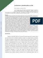 juventud, movilizaciones e identidad politica chilena.pdf