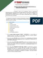 GUIA PARA PRESENTACION DE PORTAFOLIO DOCENTE PRESENCIAL (1).pdf