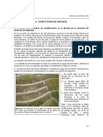 Texto guía para la construcción de Estructuras de drenaje .pdf