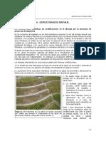 Construcción de Estructuras de drenaje y rapidas.pdf