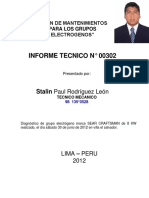 GRUPO ELECTROGENO SEAR CRAFTSMAN.docx