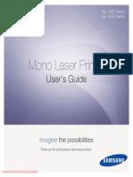 Samsung_ML-1640.pdf