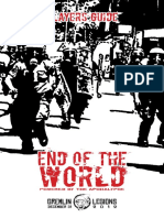 End of the World ApocWorldHack 123112.pdf