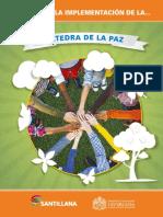 CATEDRA POR LA PAZ - CARTILLA - MEN.pdf