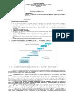 LOS PRESOCRÁTICOS.docx