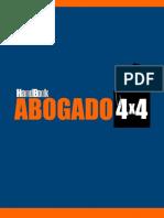 Abogado 4x4.pdf
