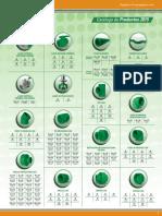 donsen_catalogo_data_construccion.pdf