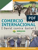 Guía-Didáctica globalizacion