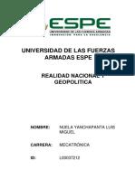 G2.Nuela.Yanchapanta.Luis.Miguel.Realidad.Ncional-Geopolitica.docx