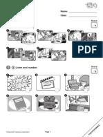 294200898-t4-u7test.pdf