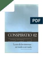 Conspiratio 02 Opiniones de un payaso, H. Böll - Excamilla.pdf