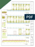 E2 - Losas y Vigas.pdf