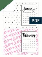 free-printable-calendar-2017.pdf