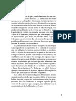 Editorial de Open Insight 8, 13, 2017. Filosofía y Apocalipsis