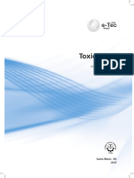 toxicologia Livro tecnico.pdf