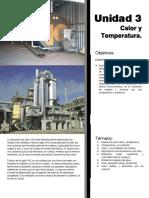 104322875-Unidad-Calor-y-Temperatura.pdf