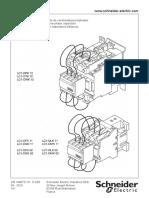LCD1-K.pdf