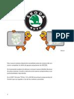 022 SKODA Motores  SDI y TDI.pdf