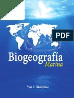 biogeografia_marina.pdf