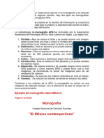 guia de monografia.docx