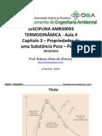 Aula_5-termodinamica.pdf