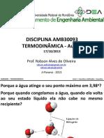 Aula3_termodinamica