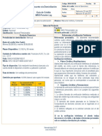 20170616 Adex Gc- 01 Imss Pensión Ley v1.0